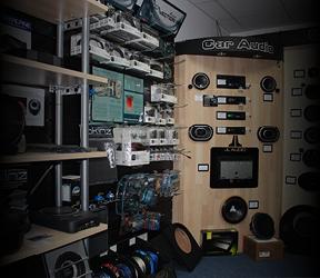 showroom-image2