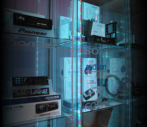 showroom-image3