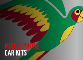 mobile-phone-car-kits