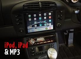 ipod-ipad-mp3