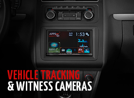 vehicle-tracking-witness-cameras